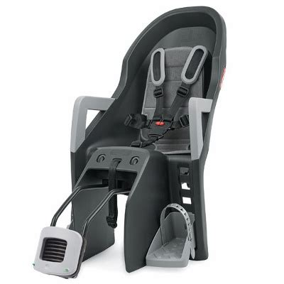 siege velo inclinable polisport guppy rs plus siège enfant arrière inclinable