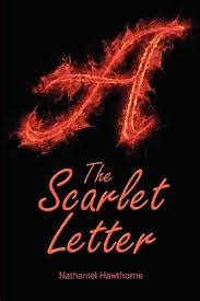 who is the black in the scarlet letter book review the scarlet letter