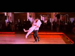 Silver Linings Playbook - Dance Scene - YouTube