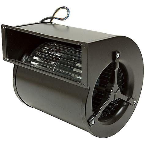 squirrel cage fans for sale 415 cfm 53 volt dc blower flomax brands www