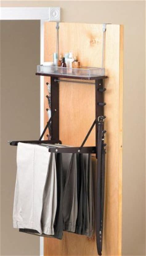 trouser racks wooden trousers rack trolley hangers holders