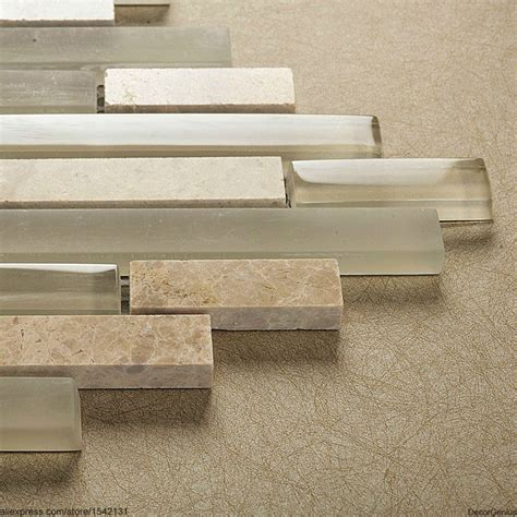 Light Grey Natural Stone Strip Mosaic Floor Tile Home. Decorating Ideas For Living Room. Decorating Ideas For Family Rooms. Leather Living Room Set. Casino Decoration Ideas Party. Michael Amini Dining Room. Video Game Party Decorations. Lavender Table Decorations For Weddings. Bohemian Decor Style