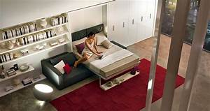Www Schrankbetten De : schrankbetten mit tisch oder schreibtisch g nstig online bestellen direkt beim hersteller ~ Sanjose-hotels-ca.com Haus und Dekorationen