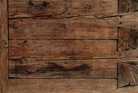 wooden strips  wall stock image image  african rural