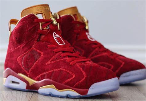 nike adidas nmd air 6 blood doernbecher custom sneaker bar