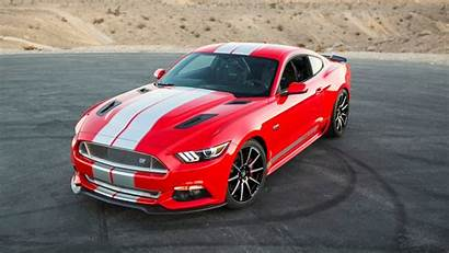 Mustang Ford Shelby Gt Gt500 Wallpapers 1080