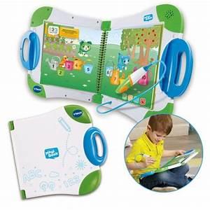 Jeux Enfant 4 Ans : jeux jouets ~ Dode.kayakingforconservation.com Idées de Décoration