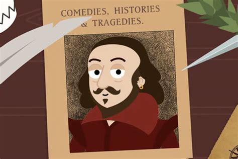 william shakespeare  life  drama worksheet answers