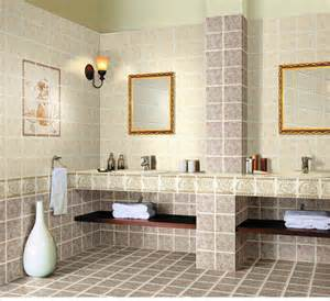 bathroom tiles decosee com