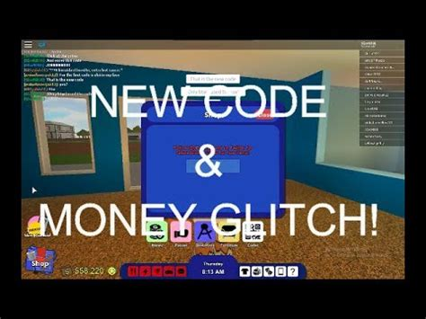 roblox money glitch strucidcodescom