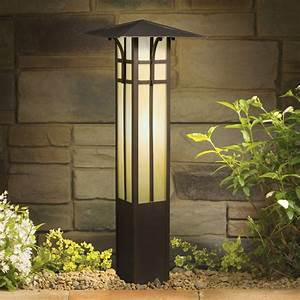 Real review kichler landscape lighting juction box