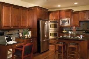 kitchen cabinet knob ideas kitchen cabinet hardware ideas kitchen traditional with