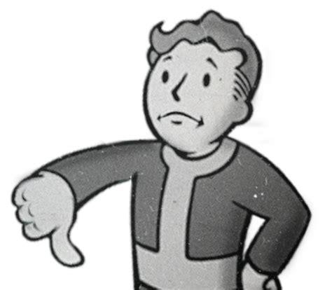 fallout  officially announced kotaku sources