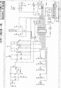 Usb Optical Mouse Wiring Diagram