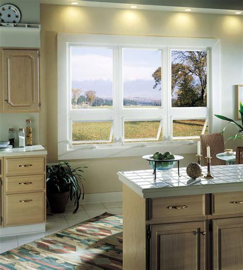 awning window bedroom kitchen basement dormer window