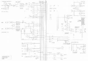 mackie 1402 vlz3 With and heres the block diagram from the manual showing how those