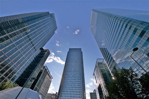 Polish Your Commercial Property To A Shine (and Earn More