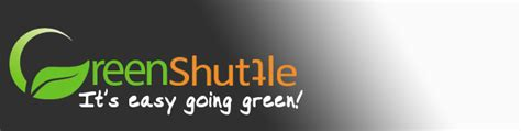 Green Shuttle Of Cape Cod Reservation & Fare Quote System