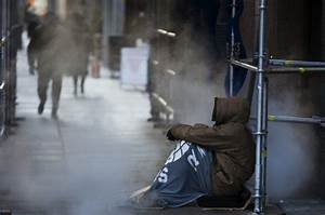 Toronto offering new respite centres to help homeless ...