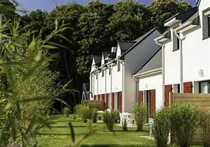 location residence lagrange vacances le domaine de val With residence vacances france avec piscine 1 location residence lagrange classic domaine de la