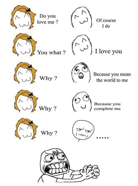 Relationship Memes Funny - funny relationship memes pinterest memes pinterest funny relationship memes relationship