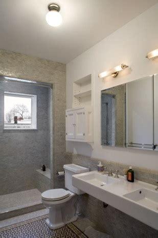 tiled kitchen sink sink design kitchen sinks and wheels on 2790