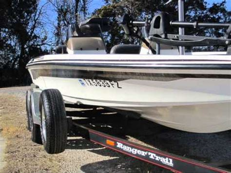 1993 Ranger Bass Boat Value by Big Country S Detail Service 1994 Ranger Doovi