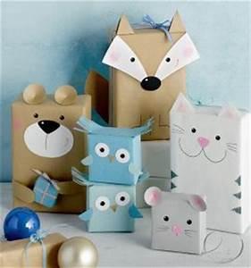 Geschenke Verpacken Lustig : die besten 25 geschenke verpacken ideen auf pinterest wickel ideen verpackungsgeschenke und ~ Frokenaadalensverden.com Haus und Dekorationen