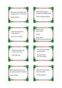 free christmas cracker templates free craft downloads