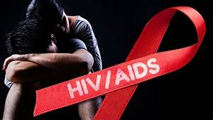Alarming: 12 HIV cases a day in PH