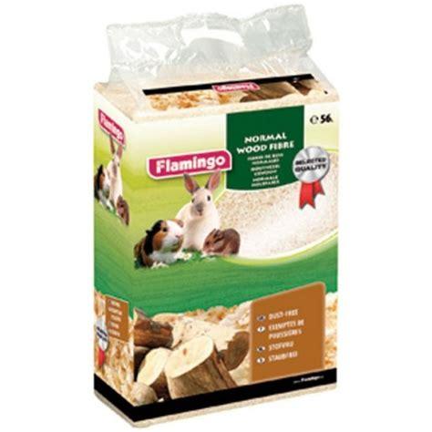 cuisine inde litiere copeaux de bois pour cochon d 39 inde en sac de 1 kg