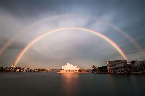 daniel tran photography australian landscape photographer
