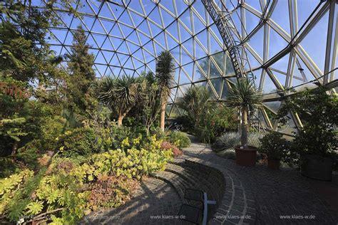 Gewächshaus Botanischer Garten Pankow by Heinrich Heine Universit 228 T
