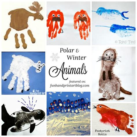1000 ideas about animal crafts on animal 906 | 6ba7dc424200981187d78aa8709bc182