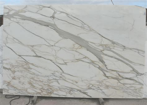 calacatta marble calacatta select marble slab white polished italy fox marble