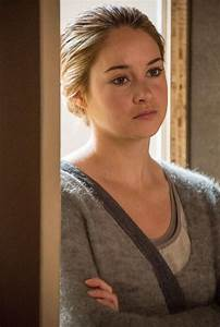 300 best images about Shailene Woodley ♡ on Pinterest ...