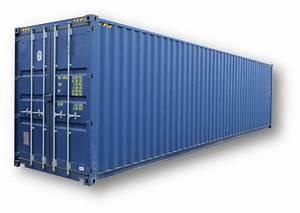 30 Pieds En Metre : oxymontage tous nos containers maritime certifi iso ~ Dailycaller-alerts.com Idées de Décoration
