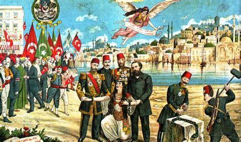 impero ottomano prima mondiale l impero ottomano dal congresso di berlino alla prima