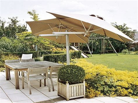 Agio International Patio Furniture Amazon by Lawn Chairs Costco Images Patio Dining Sets Costco Images