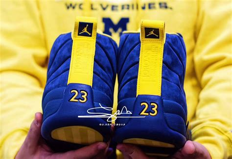 closer    psny  air jordan  michigan pe