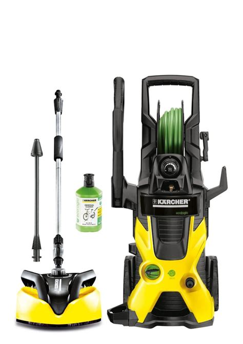 karcher k 5 karcher pressure washers k4 vs k5 pressure washer reviewer
