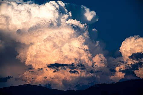 clouds photography  hd nature  wallpapers images