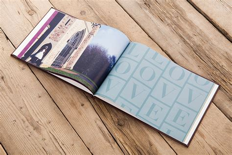 coffee table book design ideas classic coffee table book loxley colour