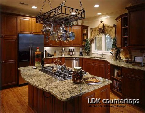 Granite Countertops Illinois - granite countertops naperville il ldk countertops ldk