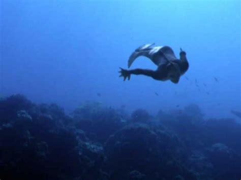mermaids  body  documentary
