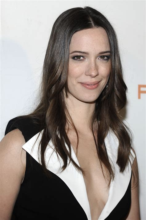Rebecca Hall Iphone Images