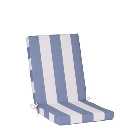 dossier chaise marvelous coussin d assise exterieur 6 coussin assise et