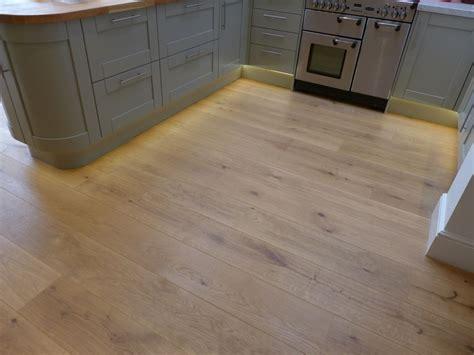 plinth lights kitchen kitchen floors style within 1552