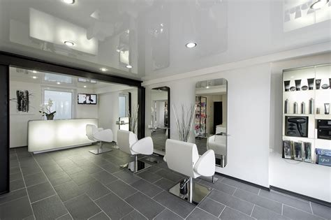 home interior design colleges nelson mobilier hair salon furniture made in