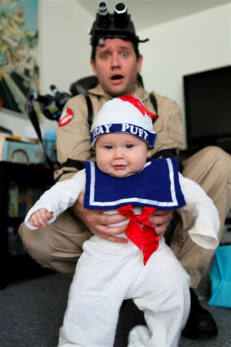 funny baby halloween costume ideas weknowmemes
